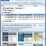 gmail_notifier_pro