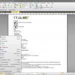PDF-XChange Editor-1